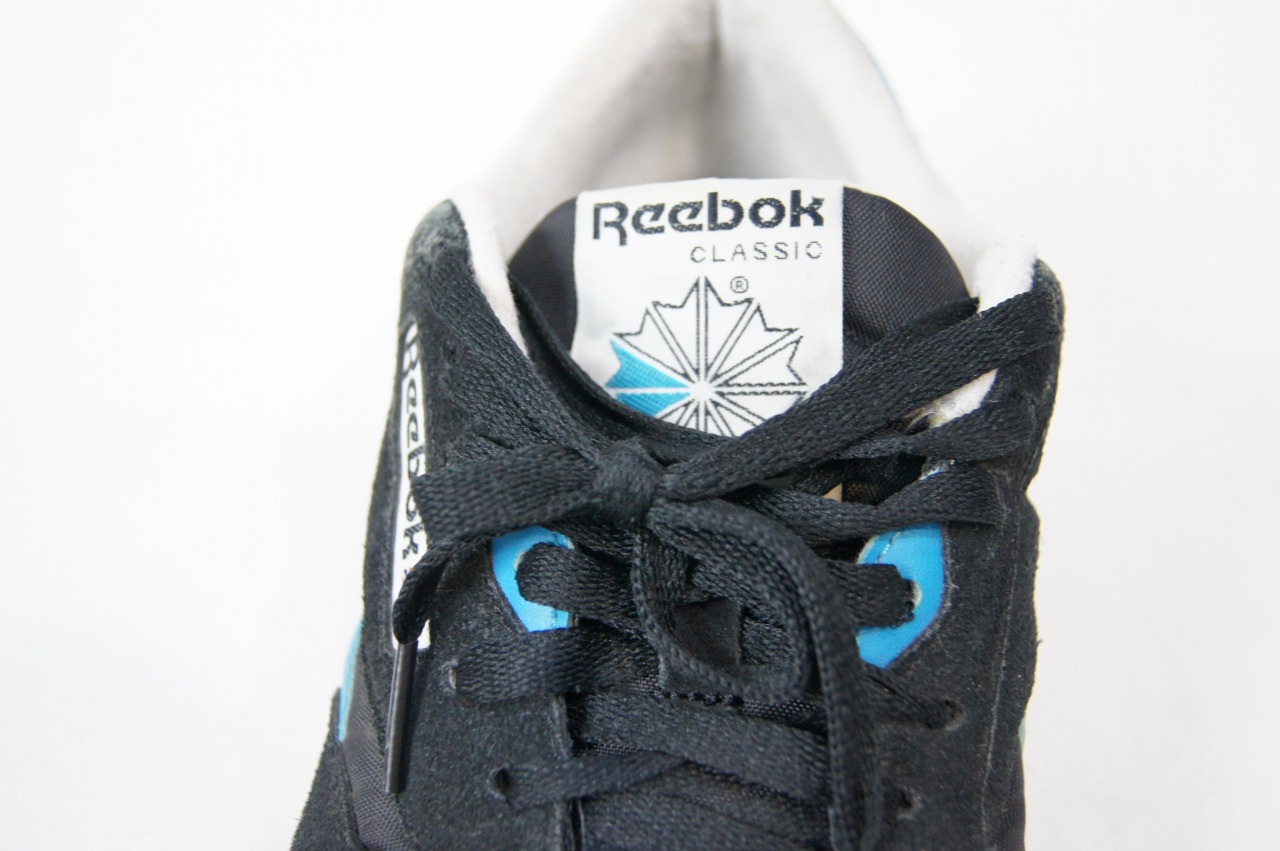 Discounter neue Version preisreduziert Reebok]Reebok/ sneakers/039501 813/25.5/ used: Real Yahoo ...